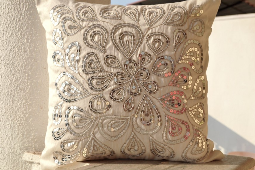 20 X 20 Pillow Covers | Decorative Pillow Covers 18 X 18 | Decorative Pillow Covers