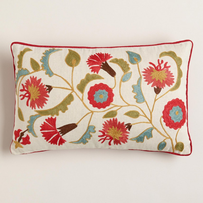 20x20 Pillow Covers | Decorative Pillow Covers | Decorative Toss Pillow Covers