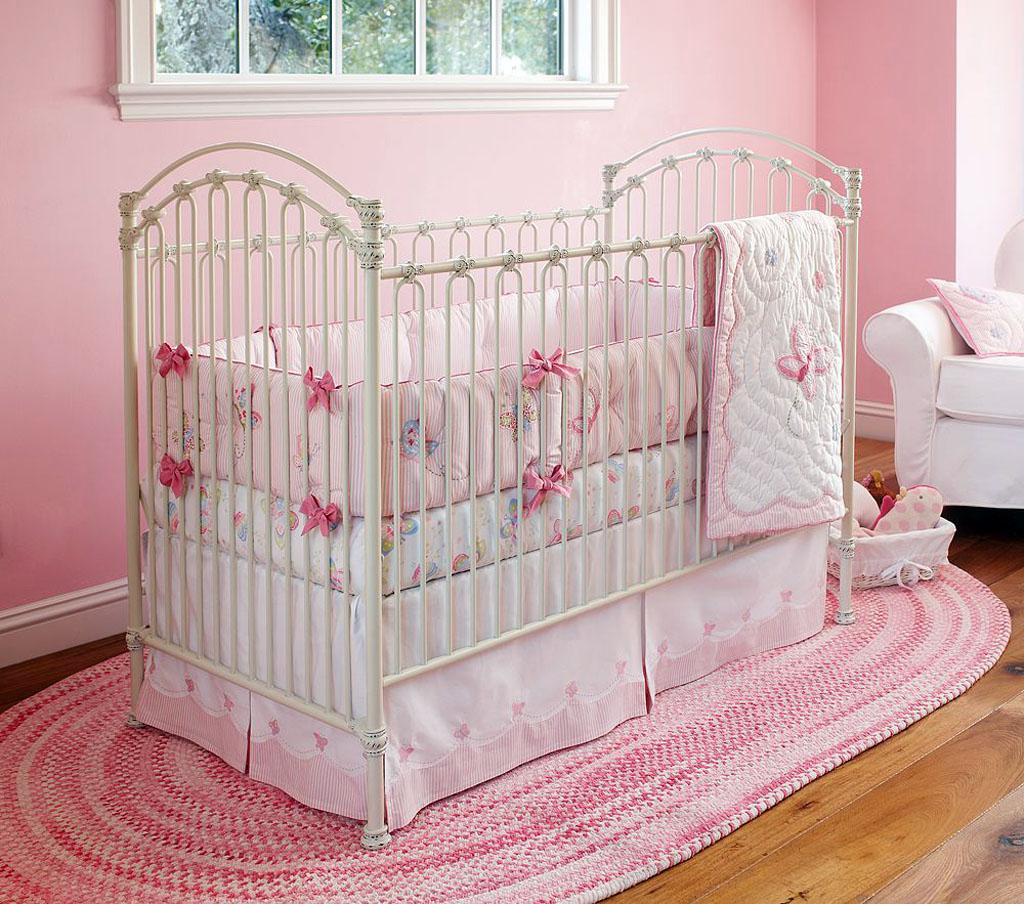4 in 1 Convertible Cribs | Cheap Cribs | Cheap Mobiles for Baby Cribs