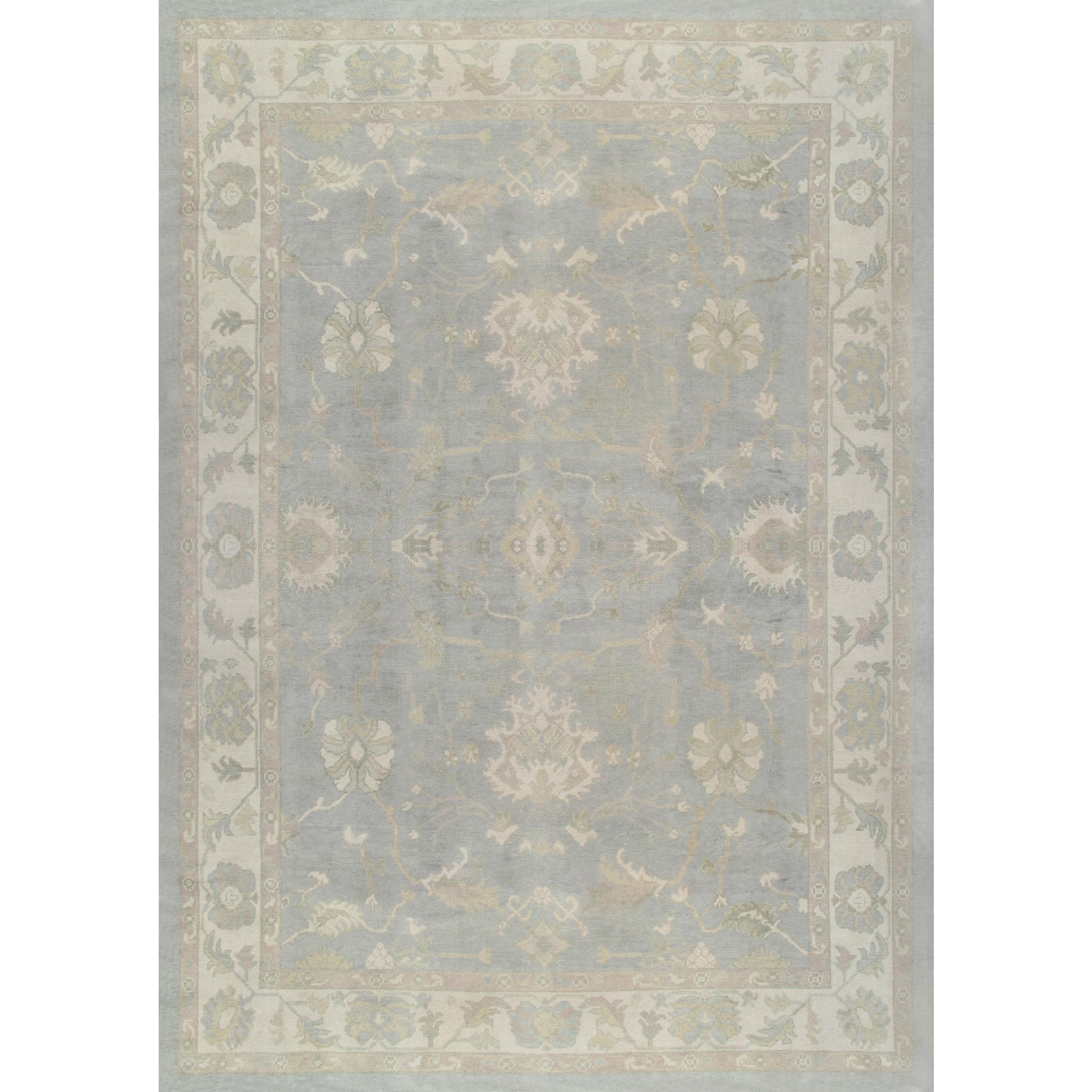canada area rug alexanderreidross cheap clearance lowes rugs info