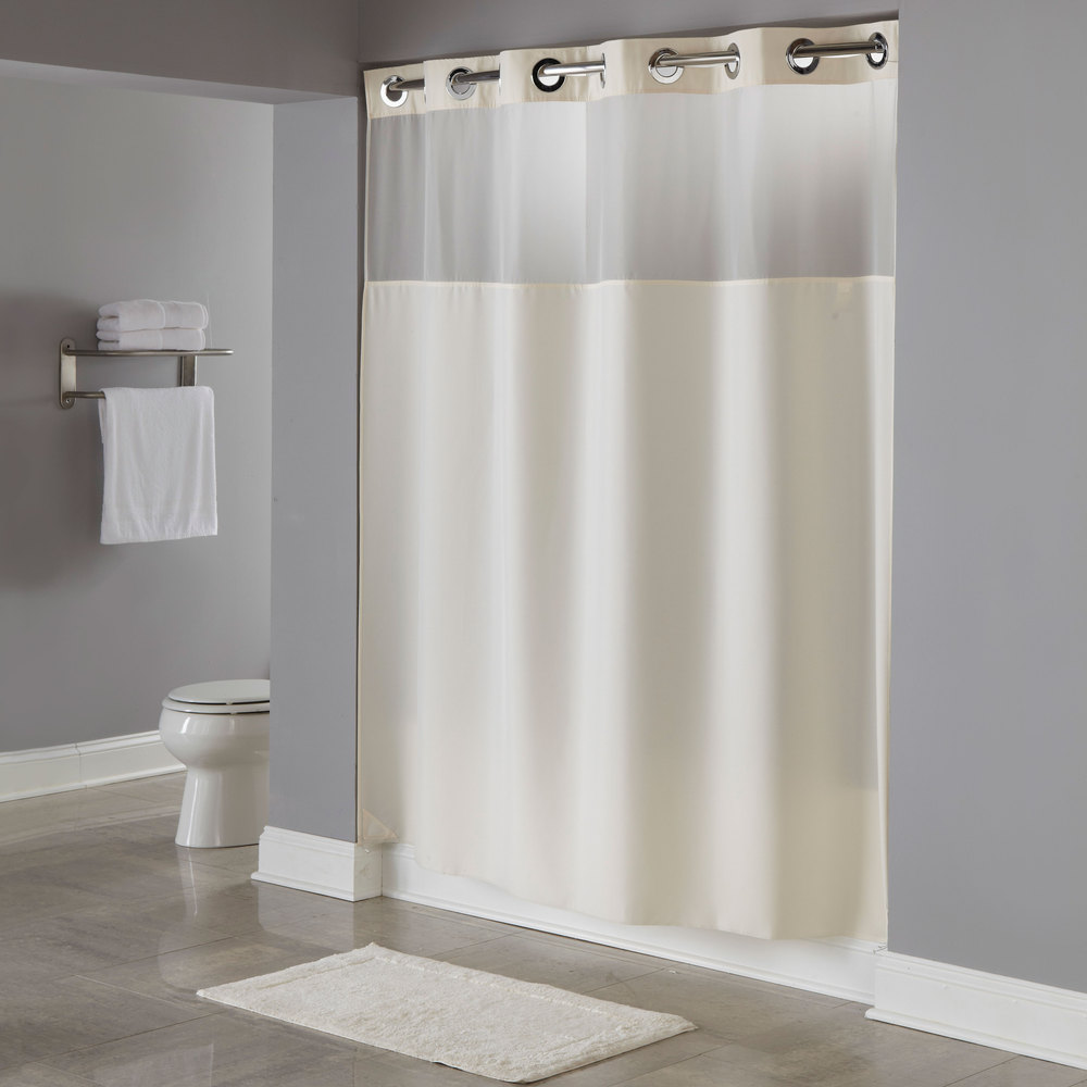 84 Shower Curtain Liner | Shower Curtain Liner Target | Shower Curtain Liner