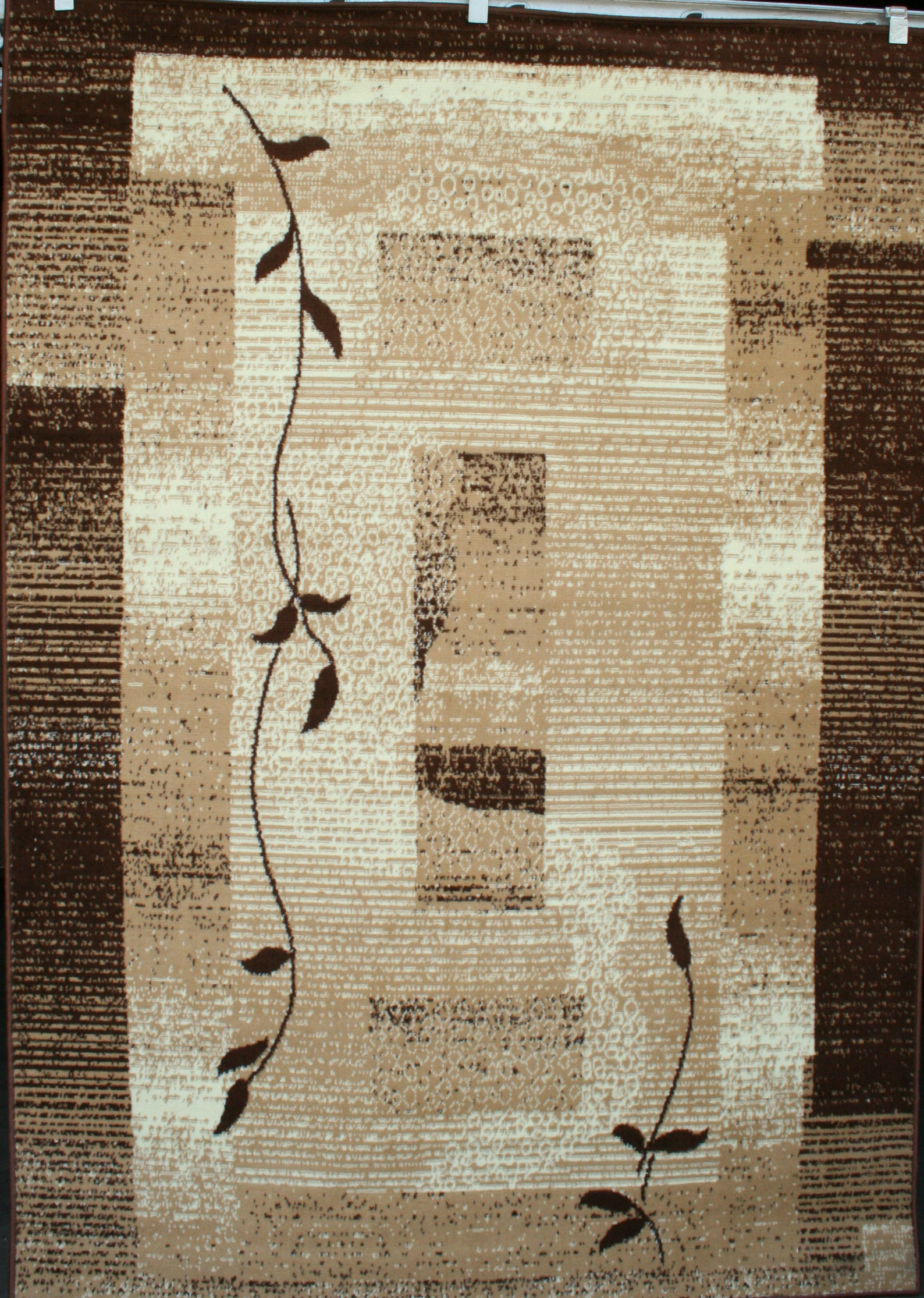 buy affordable contemporary on rugs images pinterest alcazar area best bidai rug shielded and