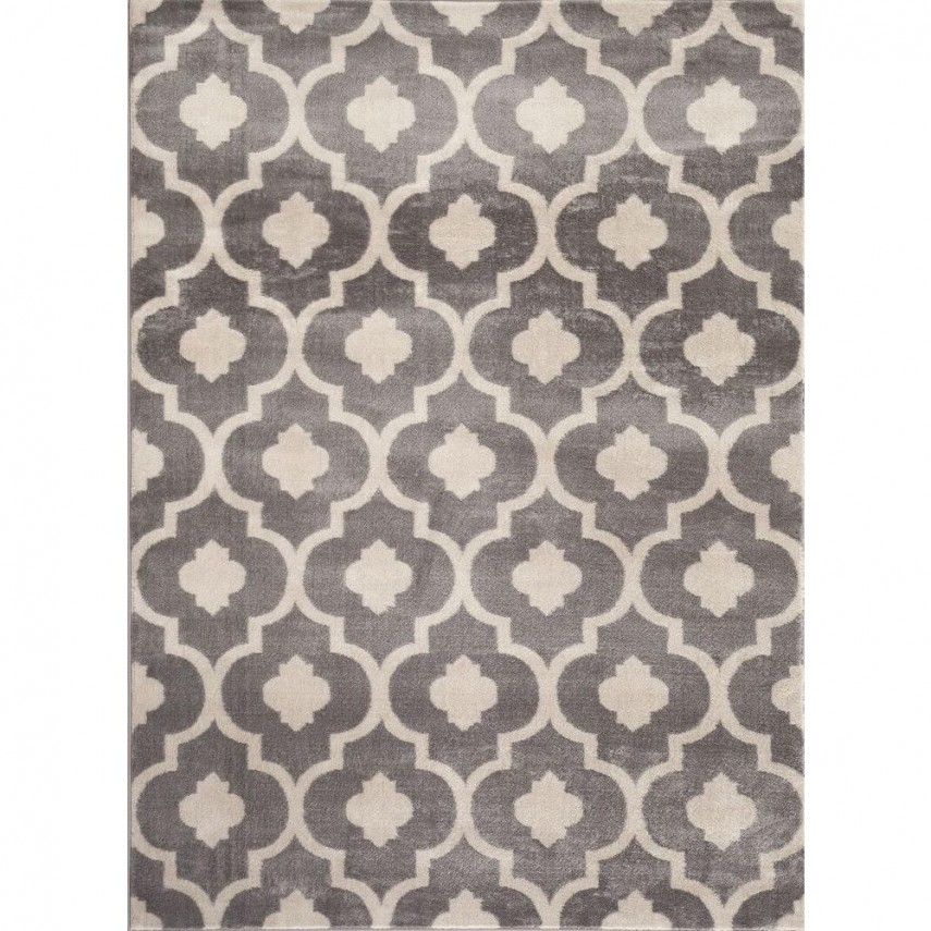 8x10 Area Rug Cheap | Outdoor Rug 10 X 12 | Area Rugs 8x10