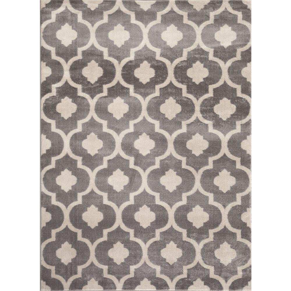area costco kohls white rugs kitchen rug under amazon of teal size walmart full shocking
