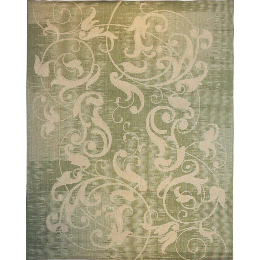 8x10 Area Rugs | 8x10 Rugs | Area Rugs 8x10