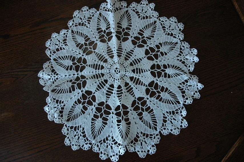 90 Inch Round Tablecloths | Lace Tablecloths | Lace Tablecloths Cheap