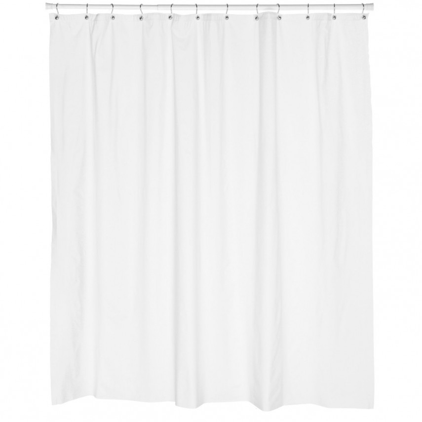 90 Inch Shower Curtain Liner | Peva Shower Curtain Liner | Shower Curtain Liner