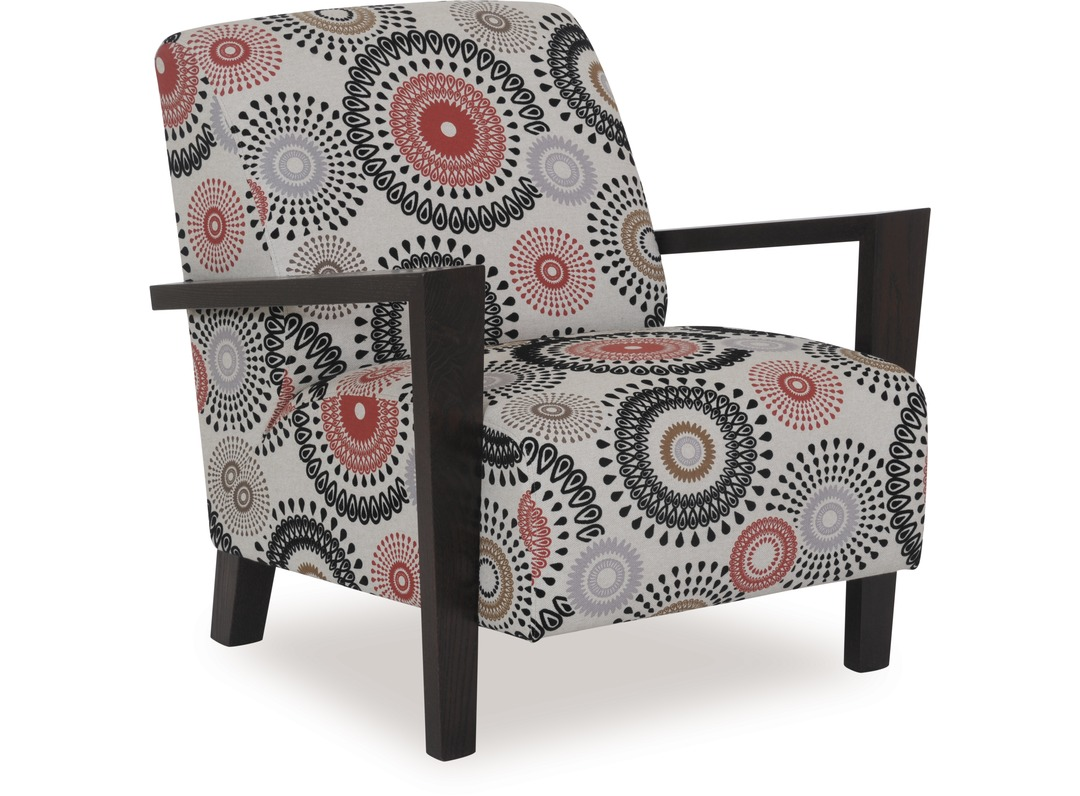 Accent Arm Chair   Occasional Chairs   Living Room Occasional Chairs