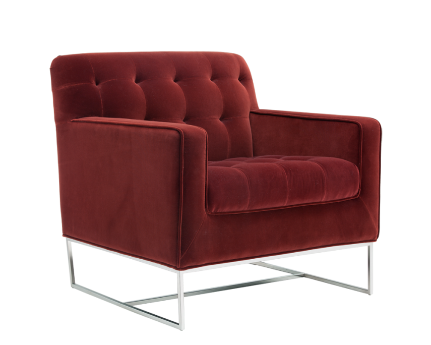Accent Arm Chair | Occasional Chairs | Slipper Chairs Under $100