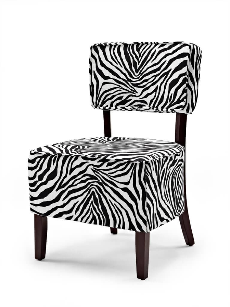Accent Chairs Under 100 | Accent Arm Chairs | Ikea Glider