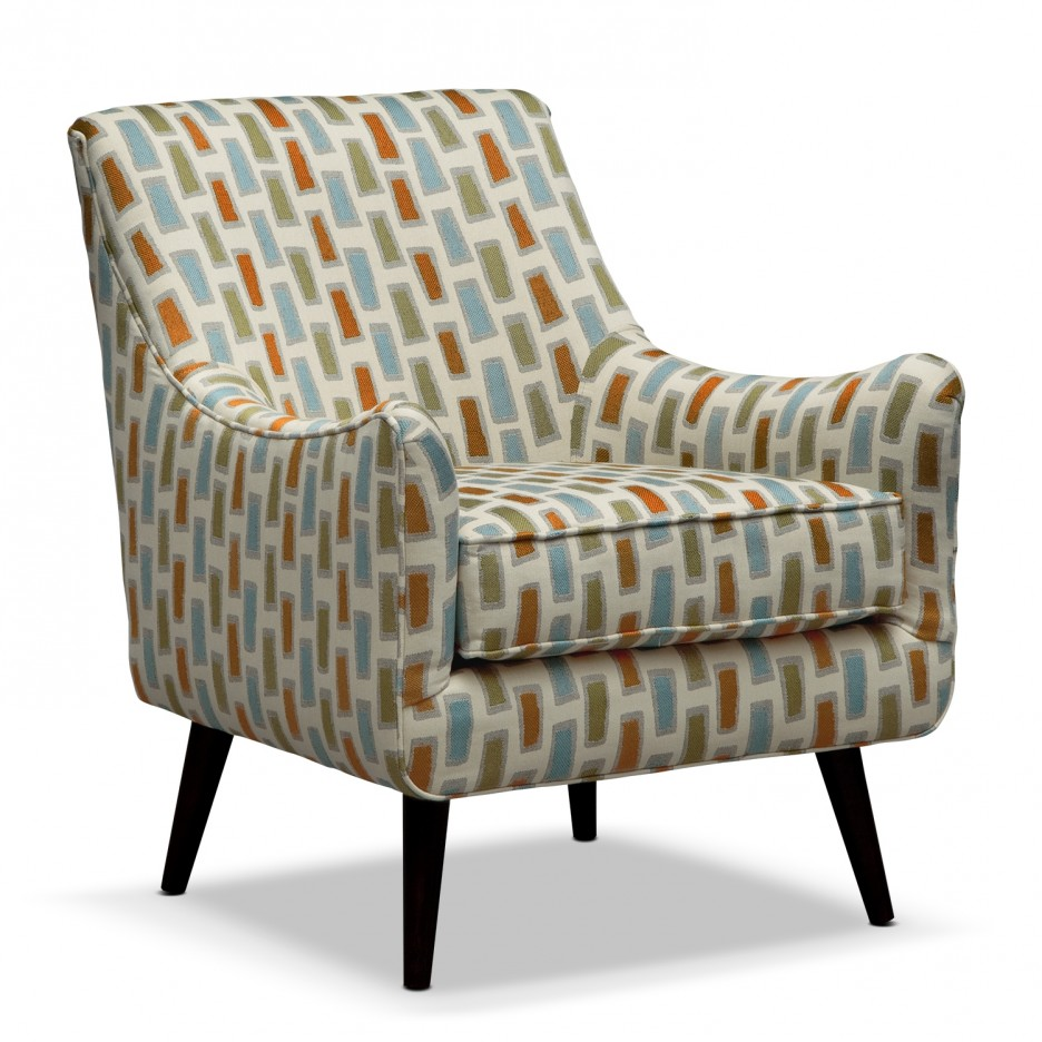 Accent Chairs Under 100 Dollars | Armless Chairs | Accent Chairs Under 100