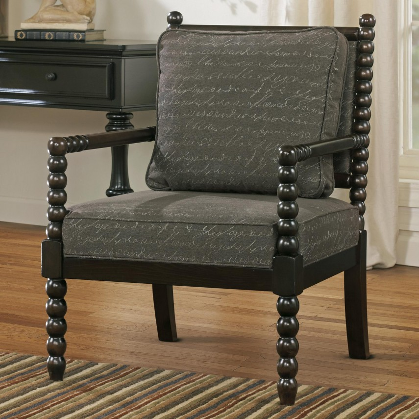 Accent Chairs Under 100 | Home Depot Chairs | Turquoise Wingback Chair