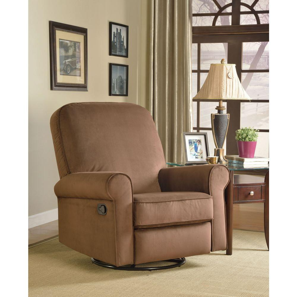 Accent Chairs Under 100 | Kohls Furniture | Purple Accent Chairs Living Room