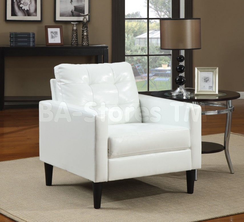 Accent Chairs Under 100 | Lounge Chair Walmart | Target Accent Chairs