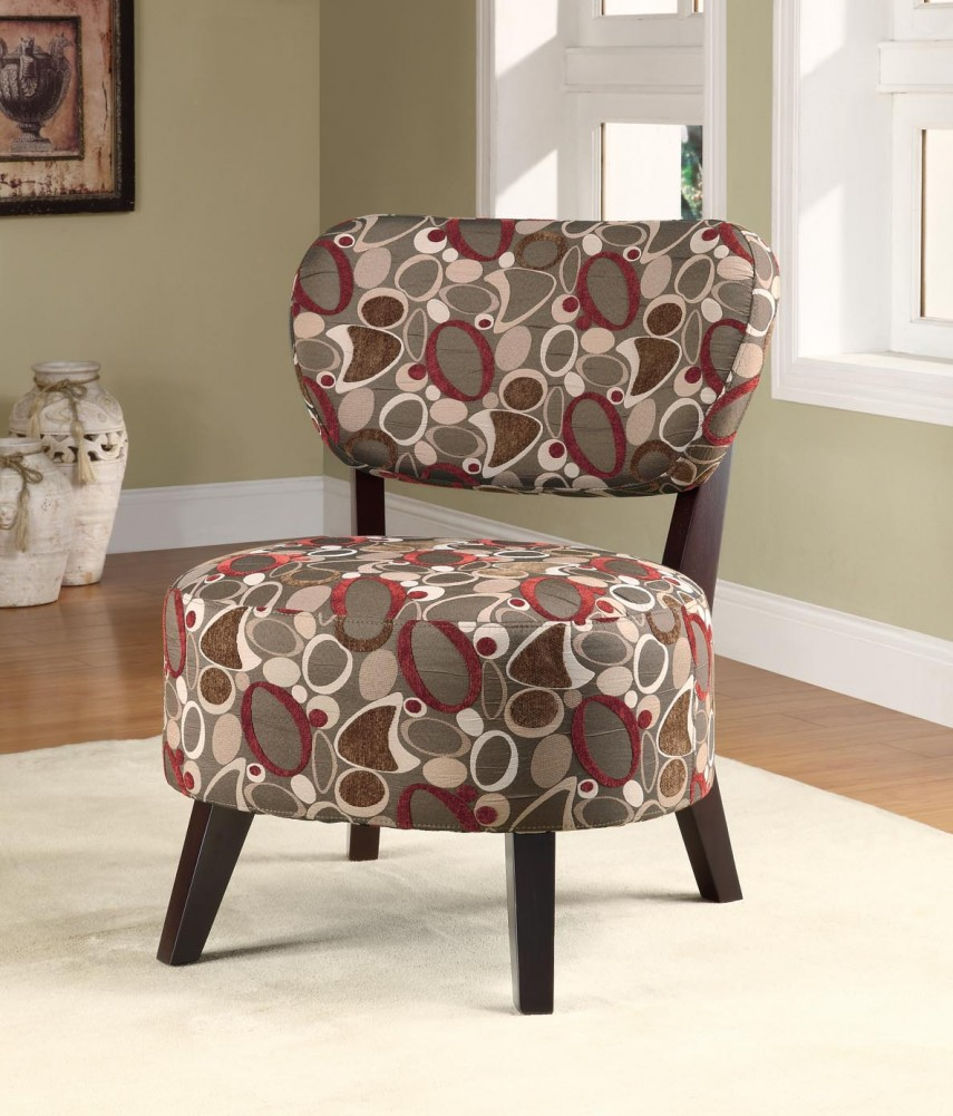 Accent Chairs Under 100 | Pier One Accent Chairs | Ikea Chairs Living Room