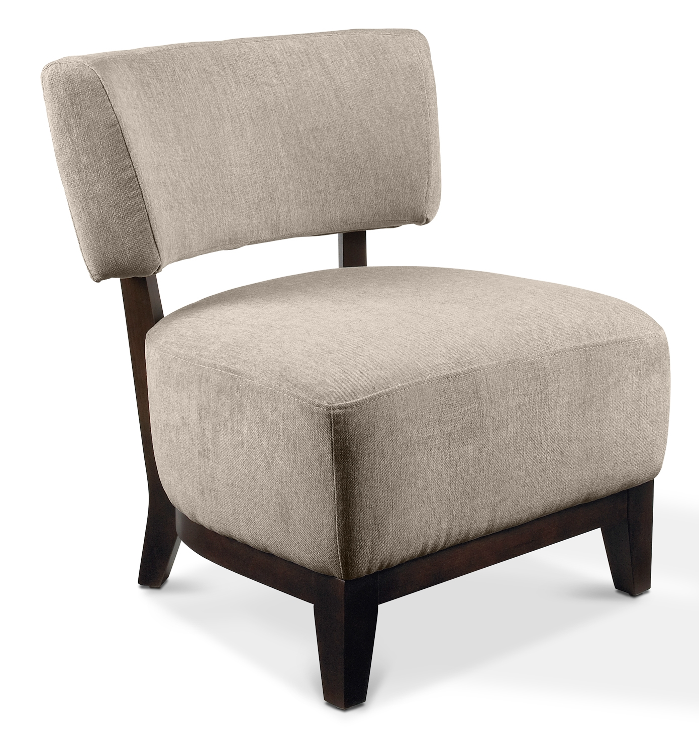 decor: accent chairs under 100 | walmart living room sets | target