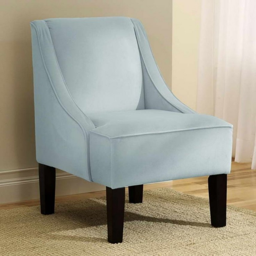 Accent Chairs Under 100 | Target Slipper Chair | Ikea Living Room Chairs