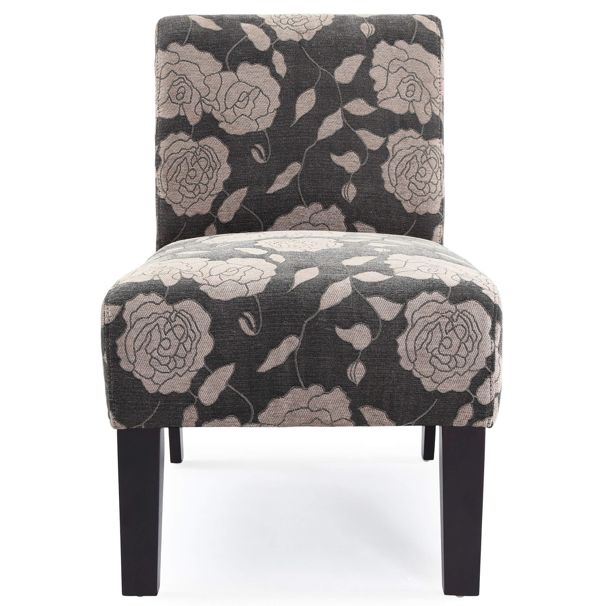 Accent Chairs Under 100 | Walmart Lounge Chair | Tufted Chair
