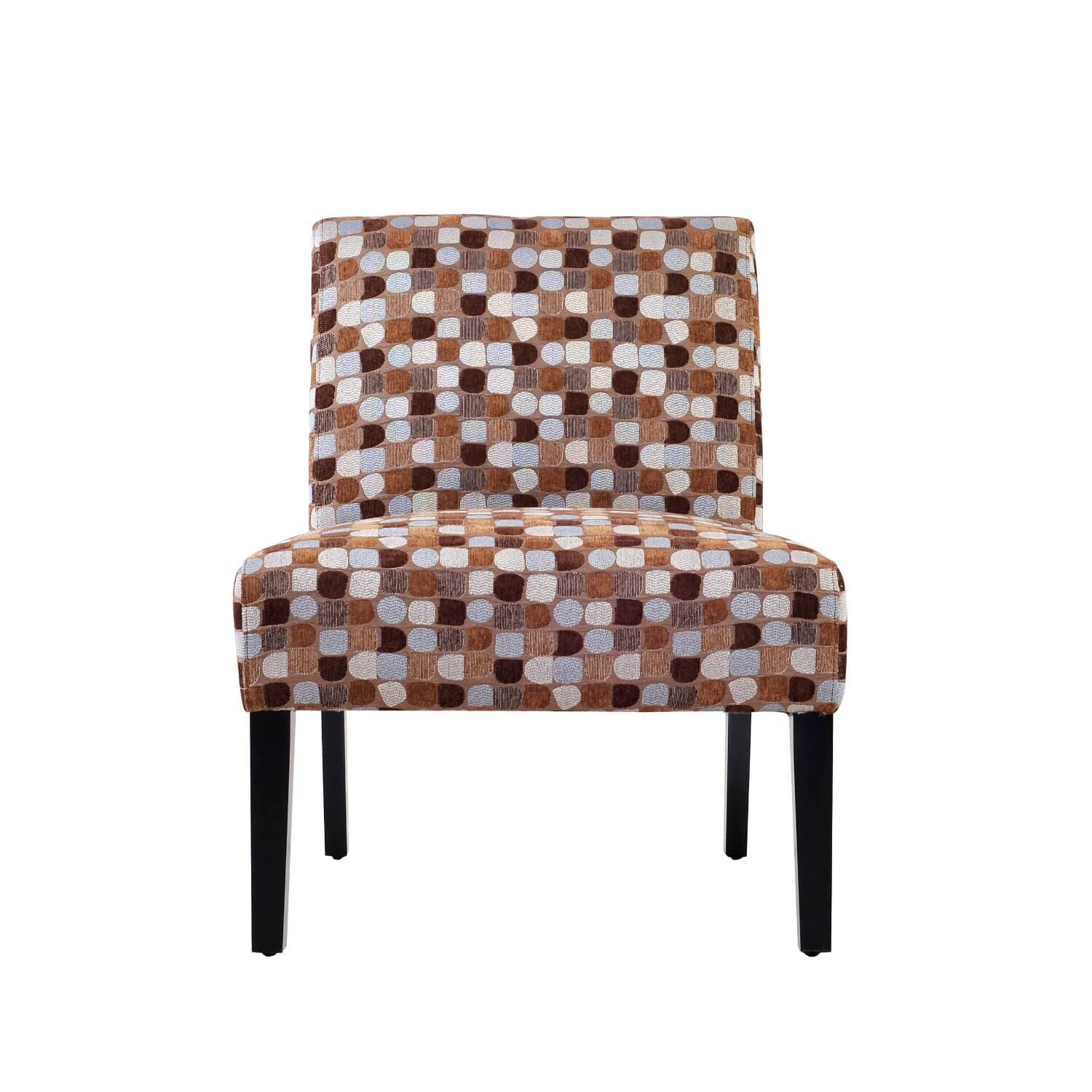 Accent Chairs Under 100 | Wayfair Chairs | Living Room Chairs Target