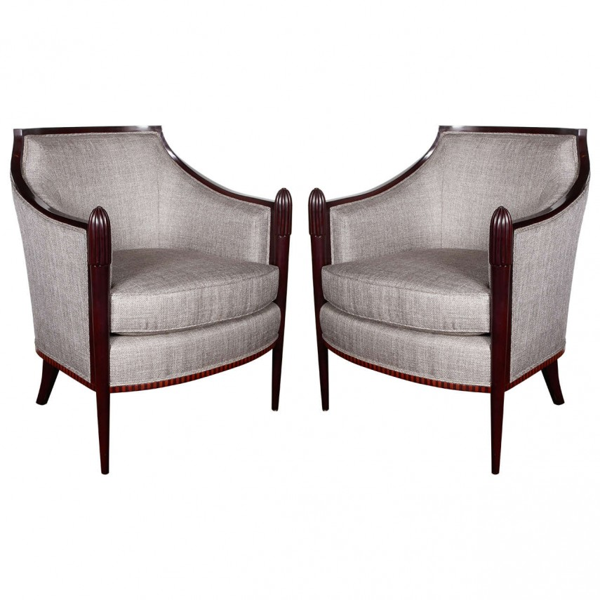 Accent Chairs With Arms Under 100 | Occasional Chairs | Occasional Chairs Melbourne