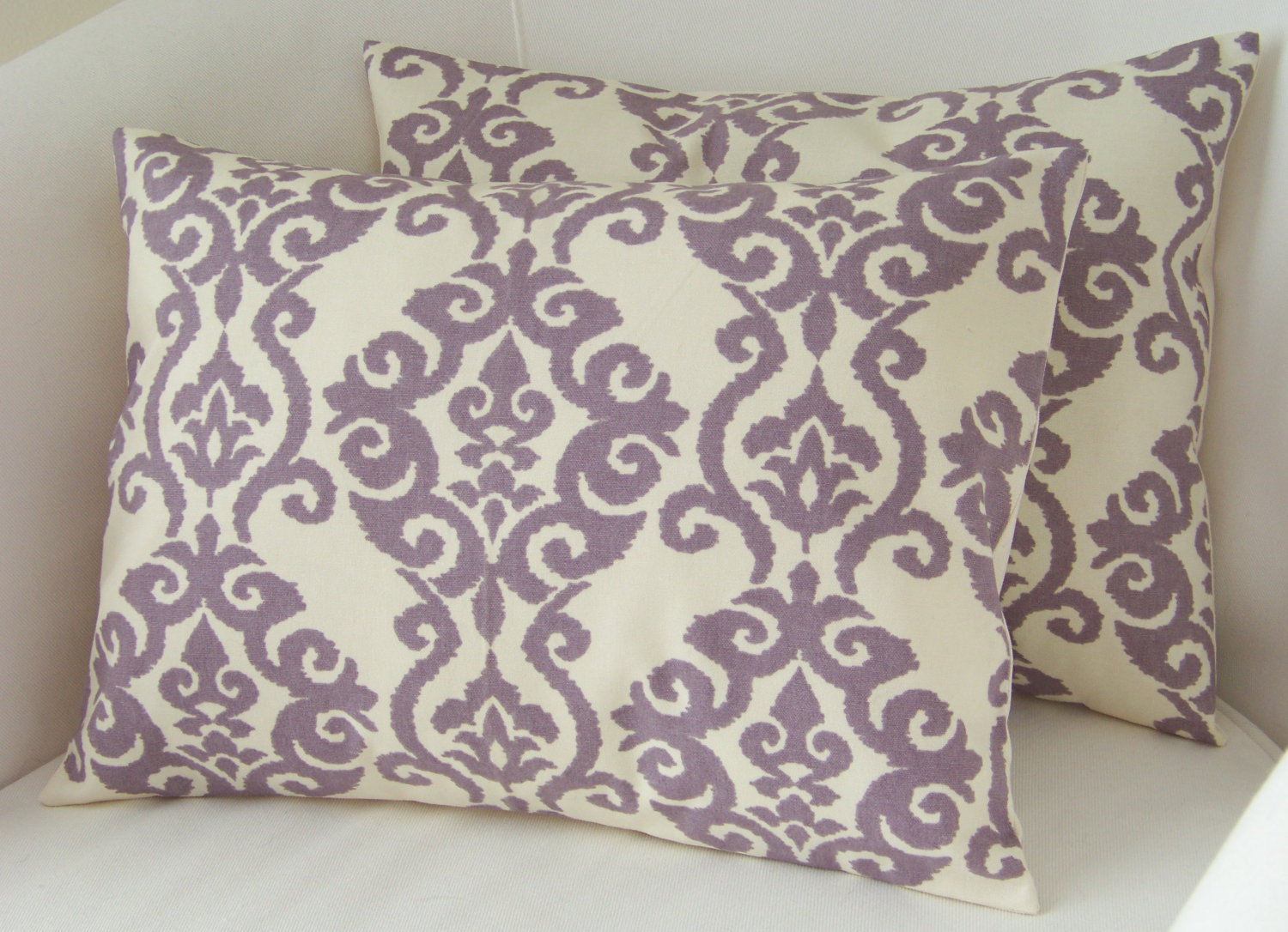 Accent Pillow Covers | Decorative Pillows Cheap | Decorative Pillow Covers