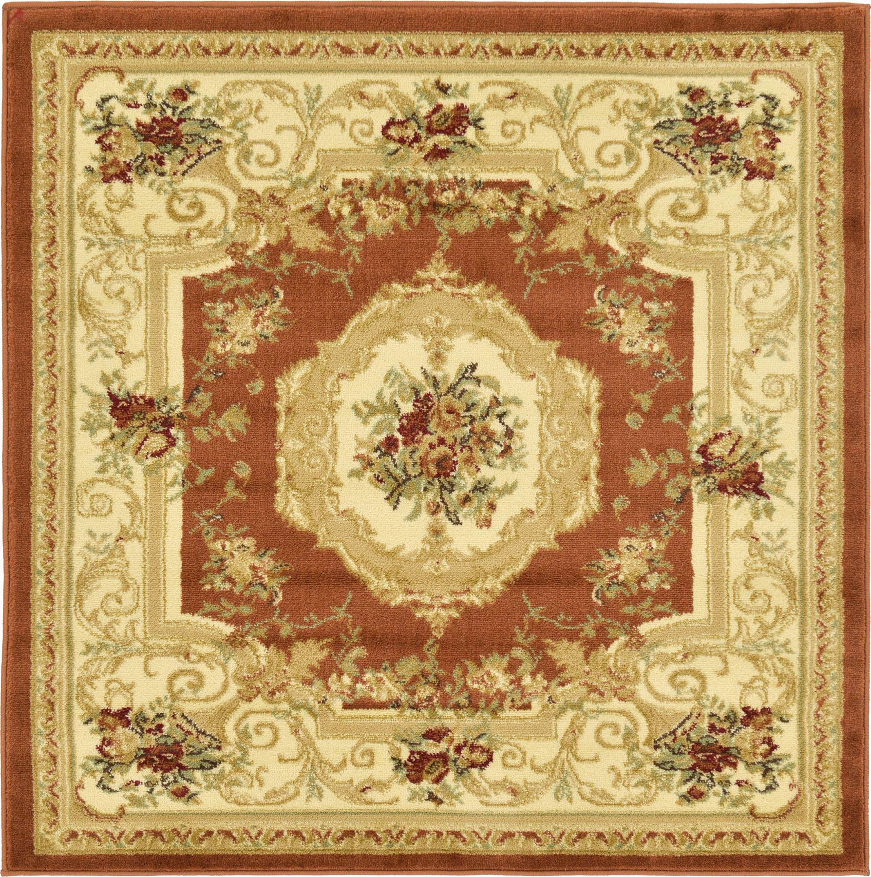 Admirable Aubusson Rugs for Sale Ideas | Captivating Aubusson Rugs