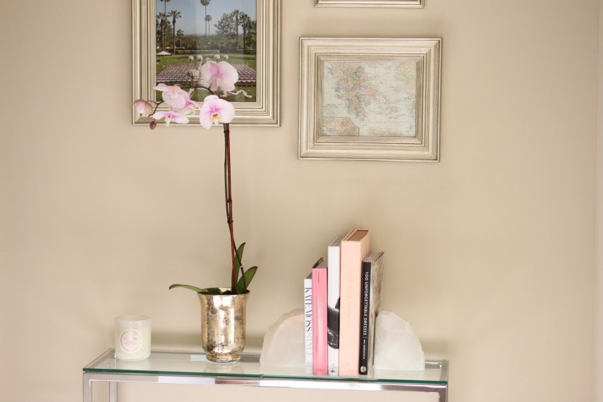 Admirable Geode Bookends | Magnificent Geode Bookends On Sale Designs