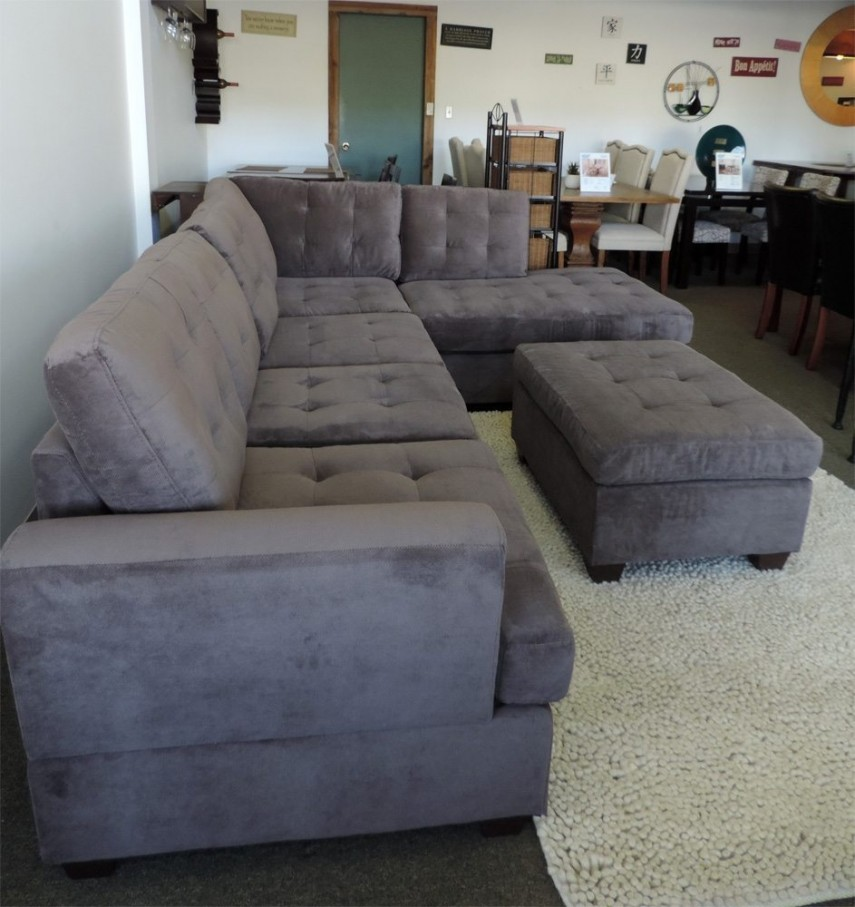 Affordable Couches | Large Sectional Sofas With Chaise | Large Sectional Sofas