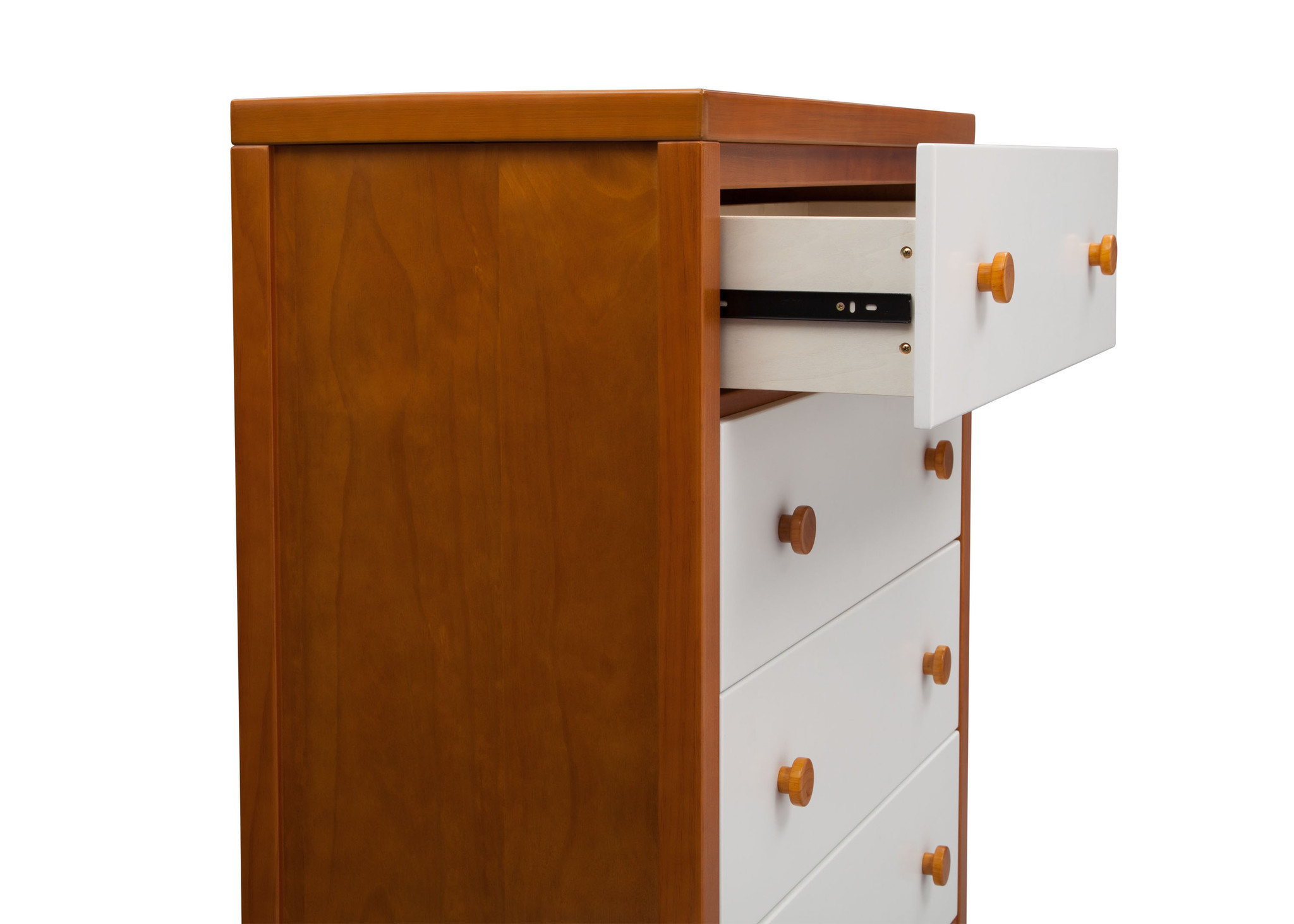 Affordable Dressers | Drawer Chest | Crate and Barrel Dresser