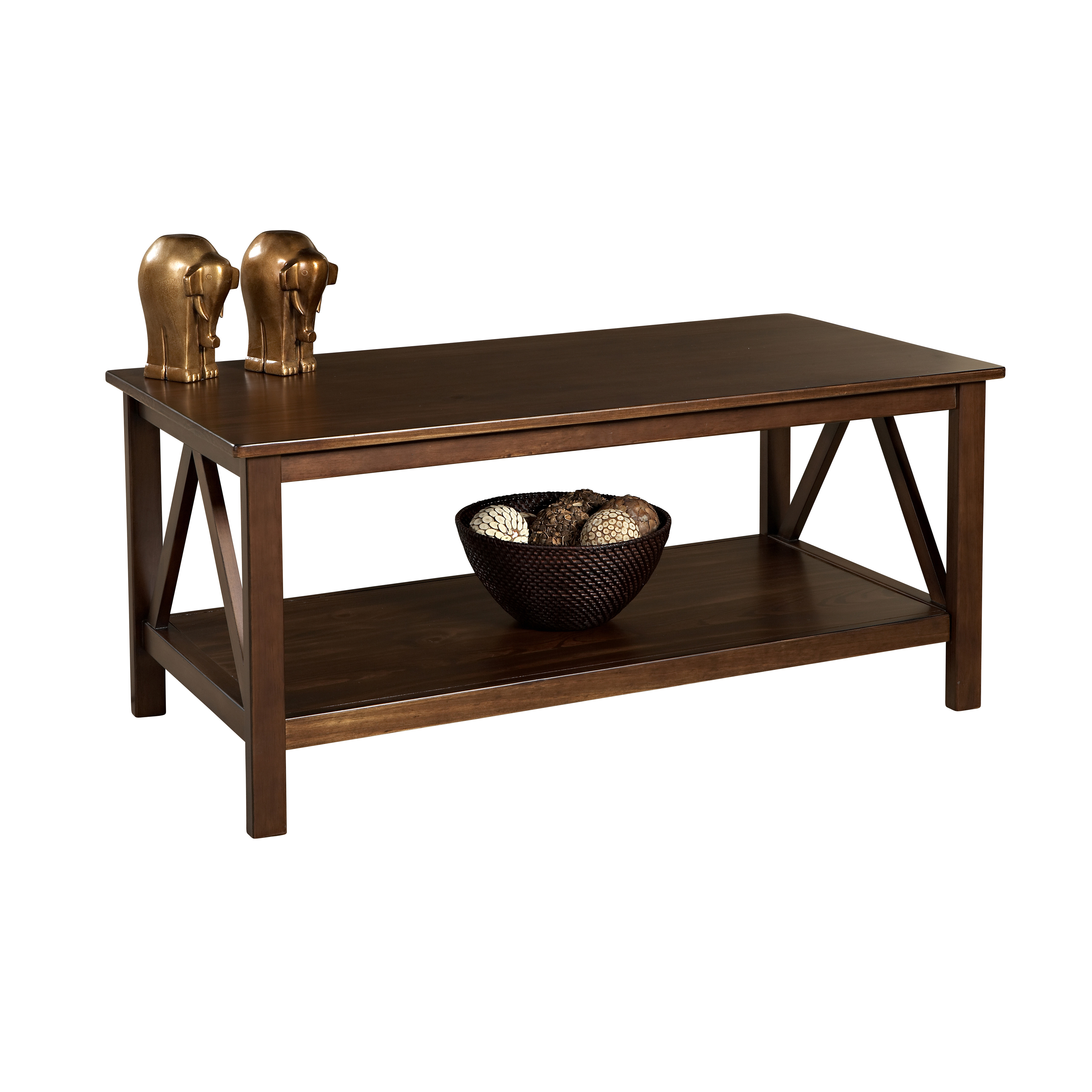 Alluring Wildon Home Bar Table | Cozy Wildon Home