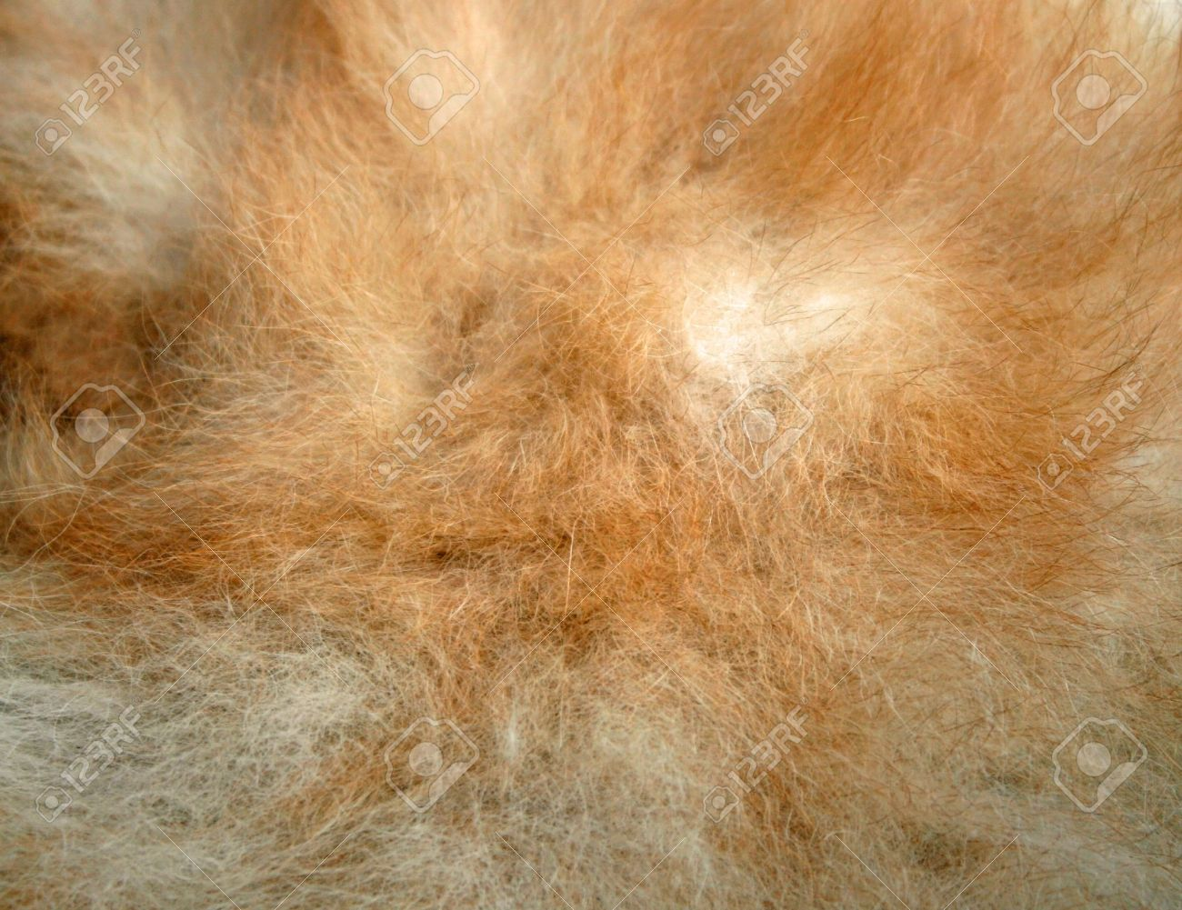 Alpaca Fur Rug | Faux Fur Throw Rugs | Fur Rug