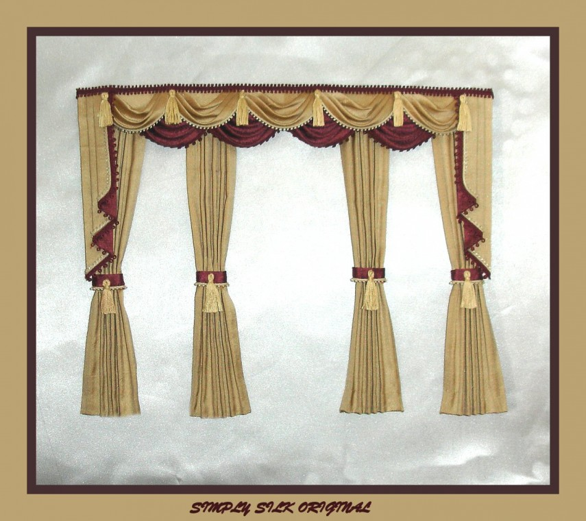 Amazon Curtains | Window Drapes | Panel Curtains