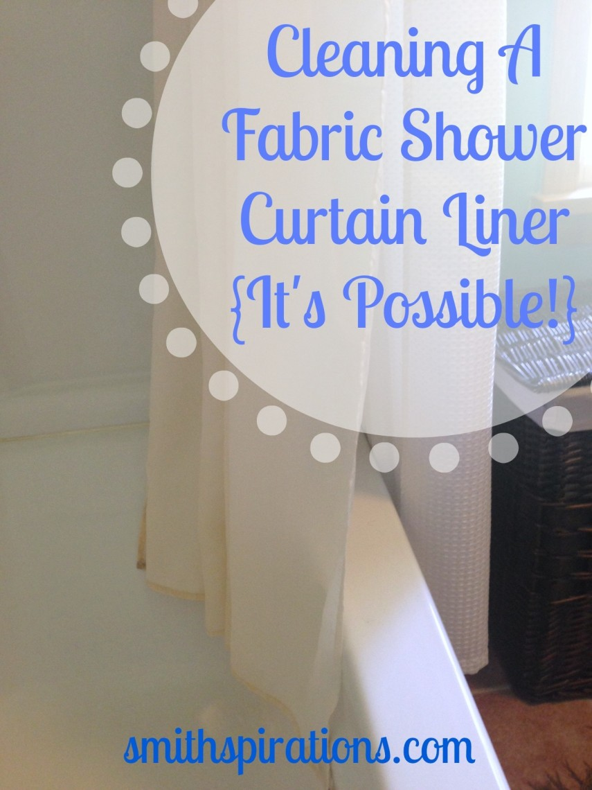 Amazon Shower Curtain Liner | Shower Curtain Liner | How To Clean Shower Curtain Liner