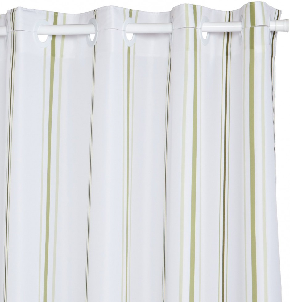 Amazon Shower Curtain Liner | Stall Shower Curtain Liner | Shower Curtain Liner