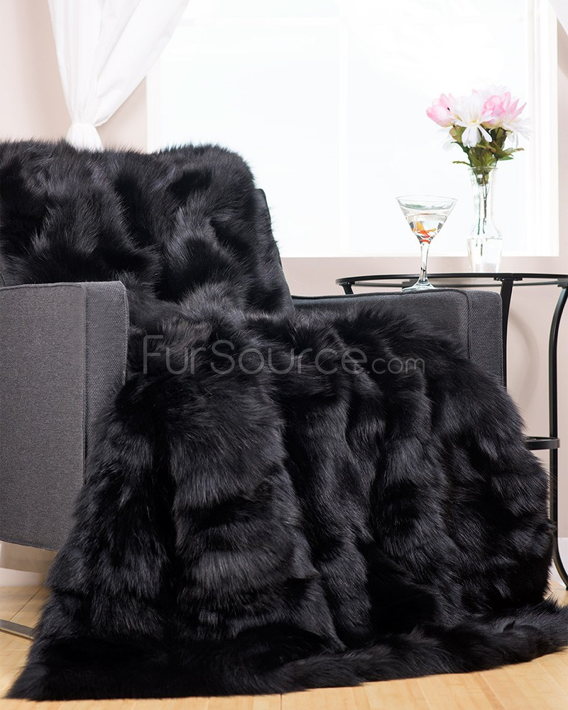 Animal Fur Rugs for Sale | Skin Rugs | Fur Rug