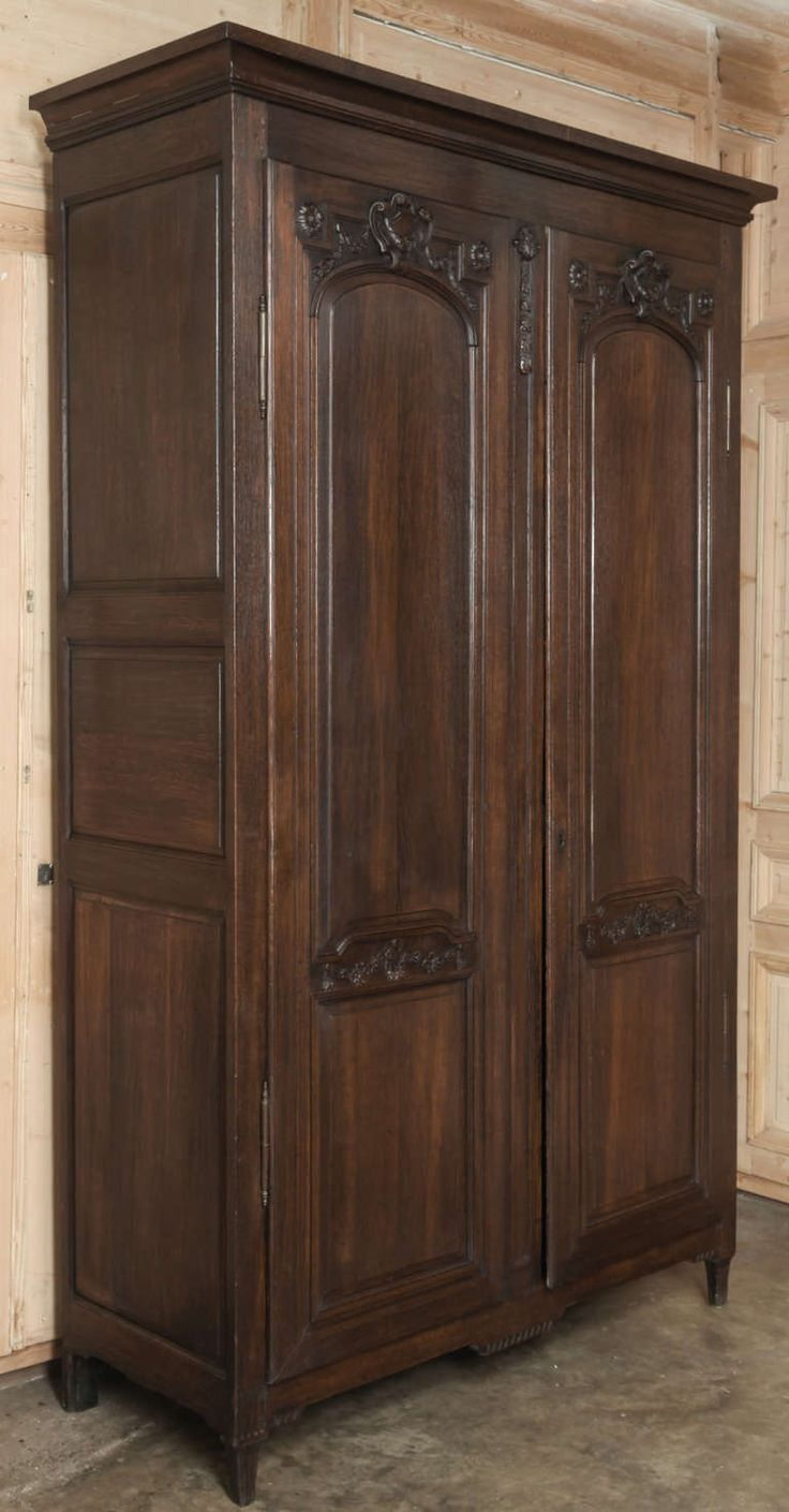 Antique Armoire Furniture | Lane Furniture Armoire | Armoire Furniture