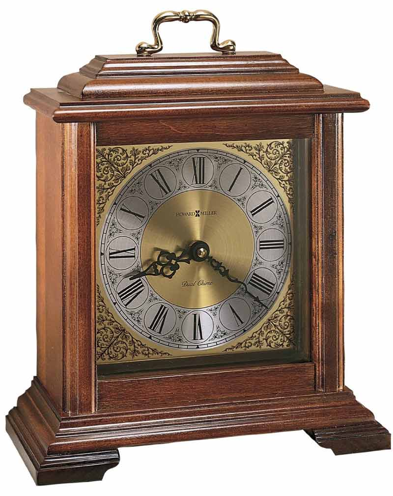 Antique Bulova Clocks | Bulova Wall Clocks Canada | Bulova Mantel Clock
