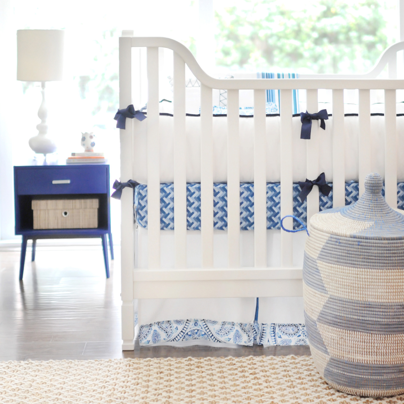 Antique White Crib | Cheap Cribs | Kmart Furniture