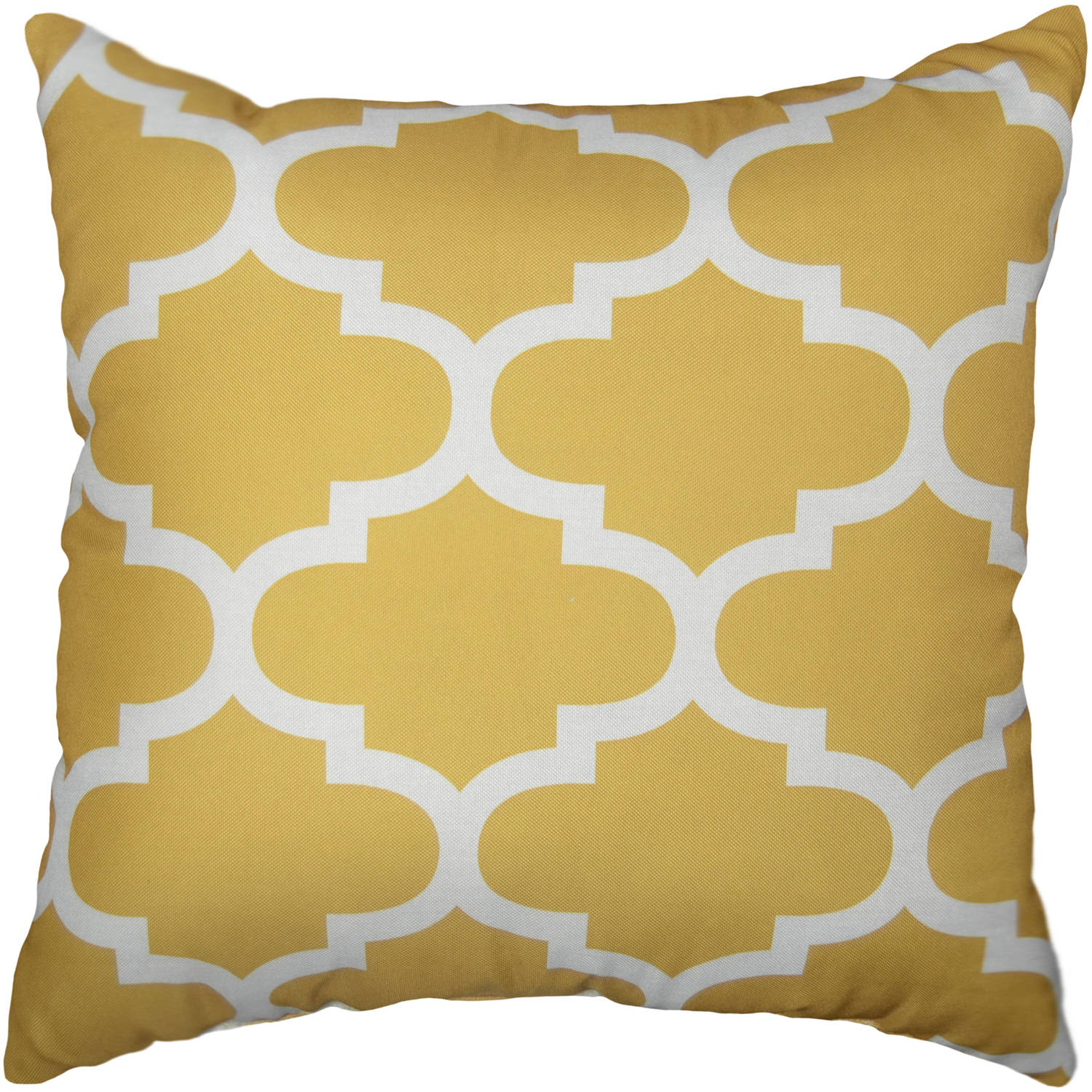 Aqua Blue Throw Pillows | Gold Throw Pillows | Coral Throw Pillows