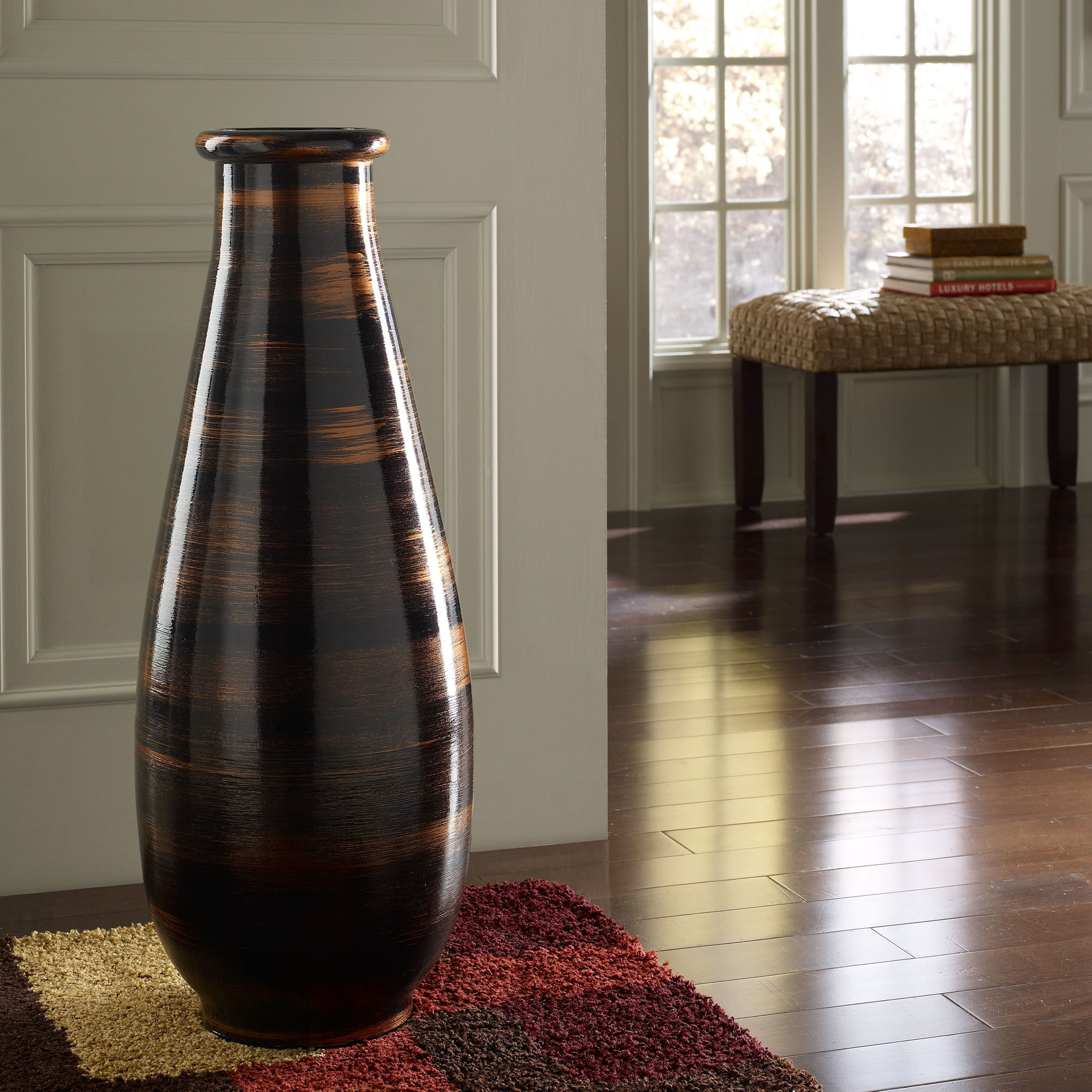 Furniture black floor vase floor vases home decor floor vase aqua floor vase floor vase floor standing vase ikea reviewsmspy