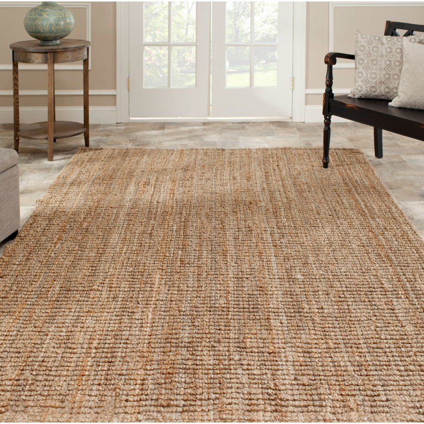 Area Rugs 8x10 | Affordable Area Rugs | Cheap Area Rugs 8x10 Under 100