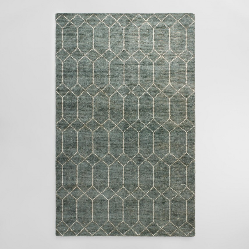 Area Rugs 8x10 Cheap | Target Rugs 4x6 | Area Rugs 8x10