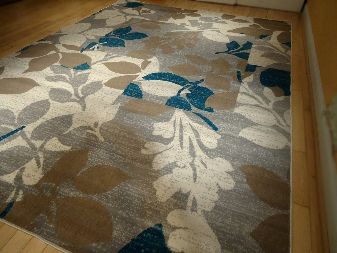 Decor Using Area Rugs 8x10 For Cozy Floor Decoration