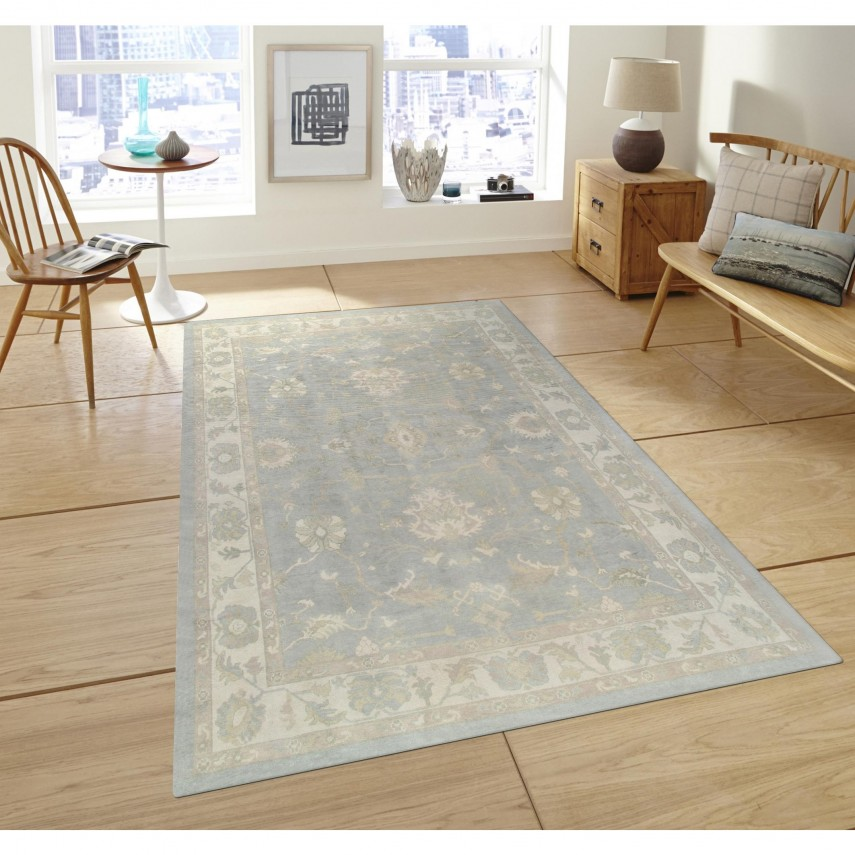 Area Rugs 8x10 | Home Depot Outdoor Rugs | Mohawk Area Rugs 8x10