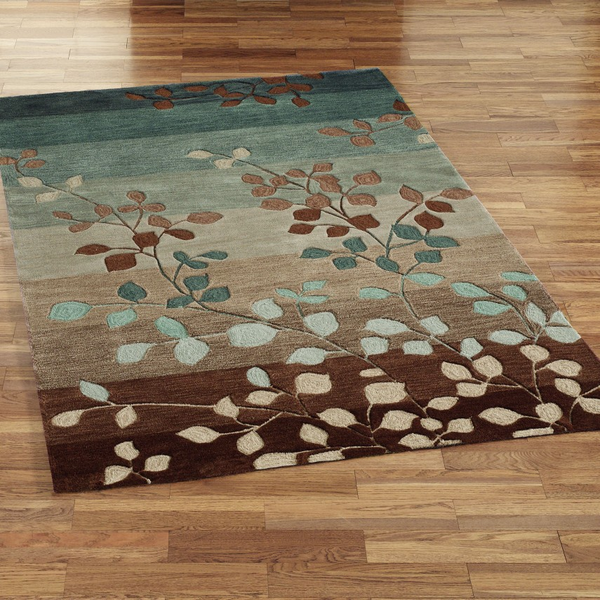 Area Rugs 8x10 Inexpensive | Area Rugs 8x10 | Cheap Area Rugs 8x10