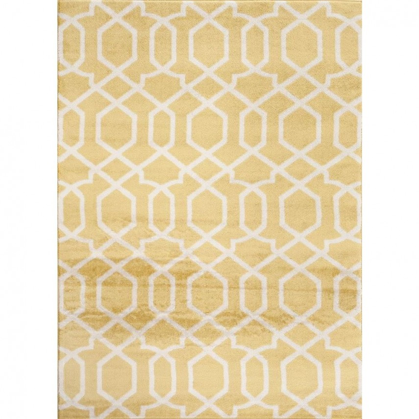 Area Rugs 8x10 | Lowes Area Rugs 8x10 | Discount Area Rugs 8x10