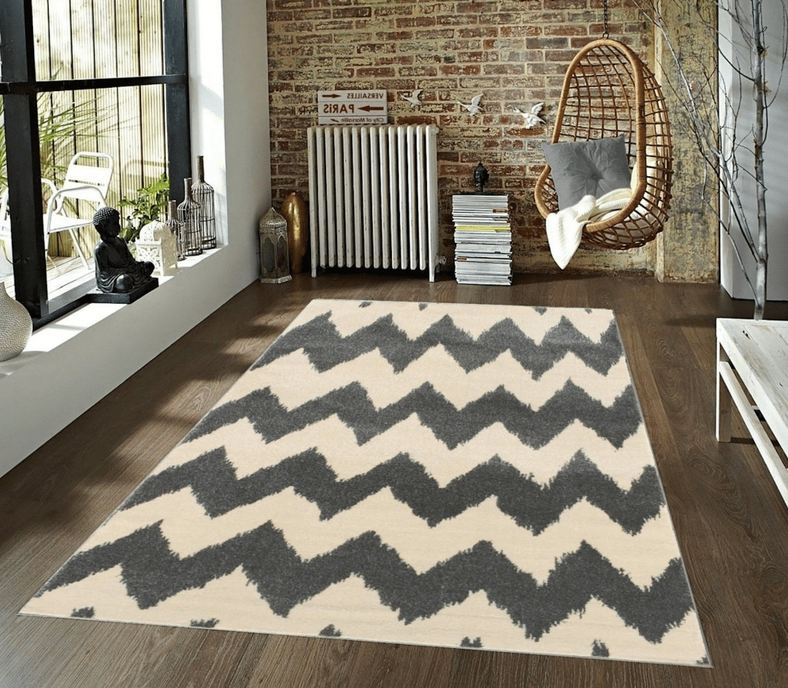 Area Rugs 8x10 | Rugs Home Depot | Coral Area Rug