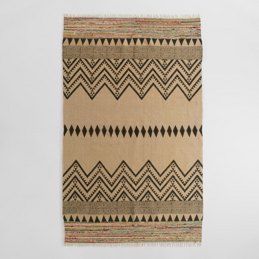 Area Rugs Under $50 | Cheap Area Rugs 8x10 Under 100 | Area Rugs 8x10
