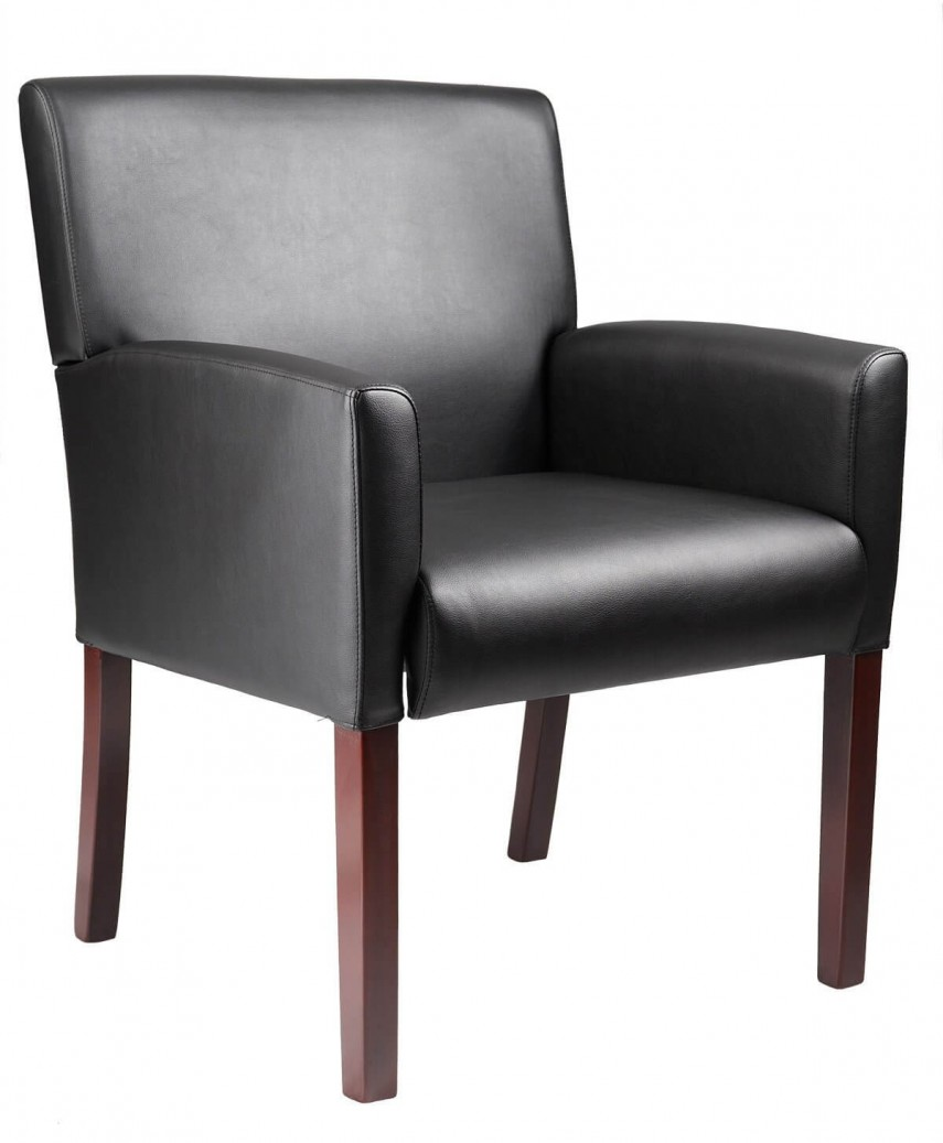Armless Accent Chair | Pier One Accent Chairs | Accent Chairs Under 100