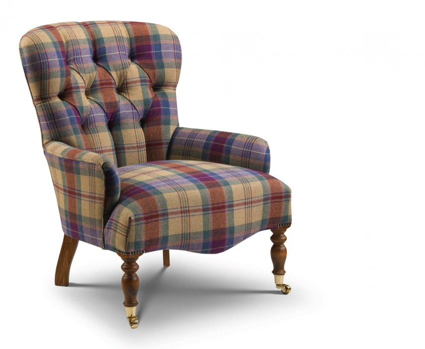 Armless Accent Chairs | Occasional Chairs | Occasional Chairs Sale